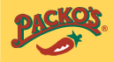 Tony Packo's Logo