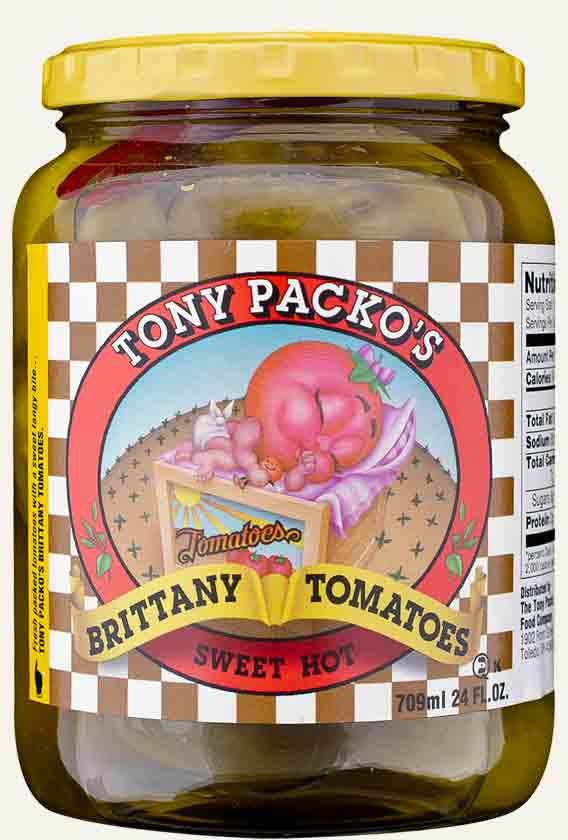 brittany_tomatoes.jpg