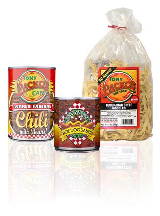 Chili Feature Image