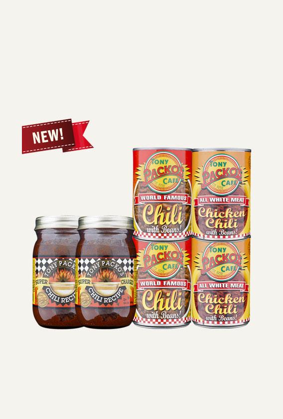 chili-pack-v3