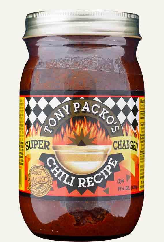 chili_recipe.jpg