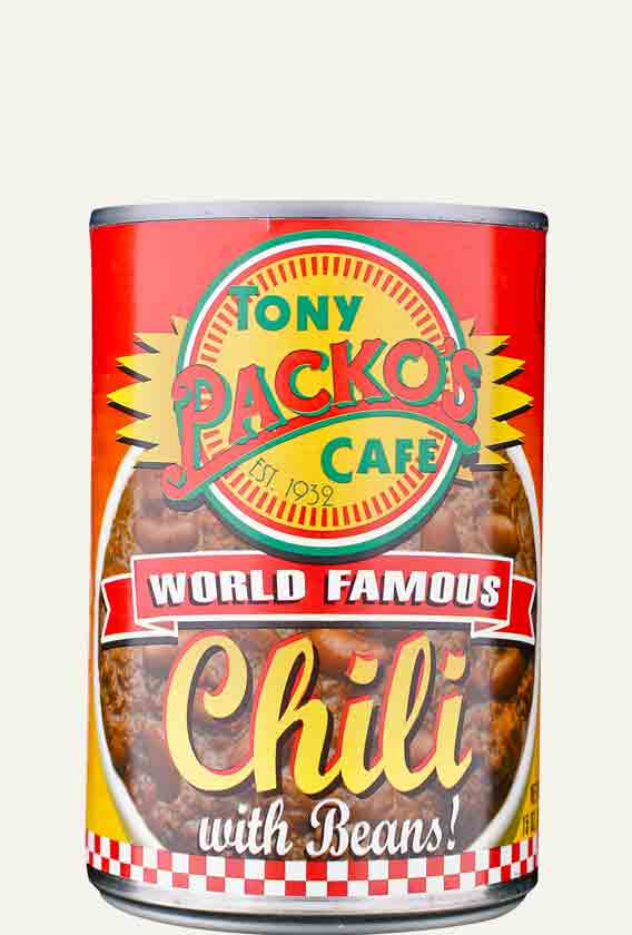 chili_with_beans.jpg