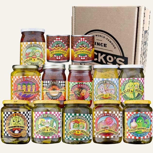 packos-12_1-gift-box