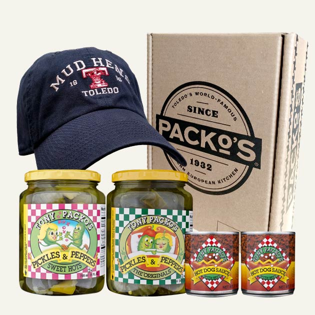 packos-hat-gift-box-mudhens