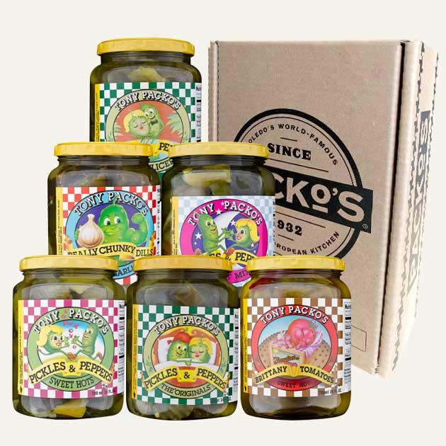 packos-sweet-deal-gift-box