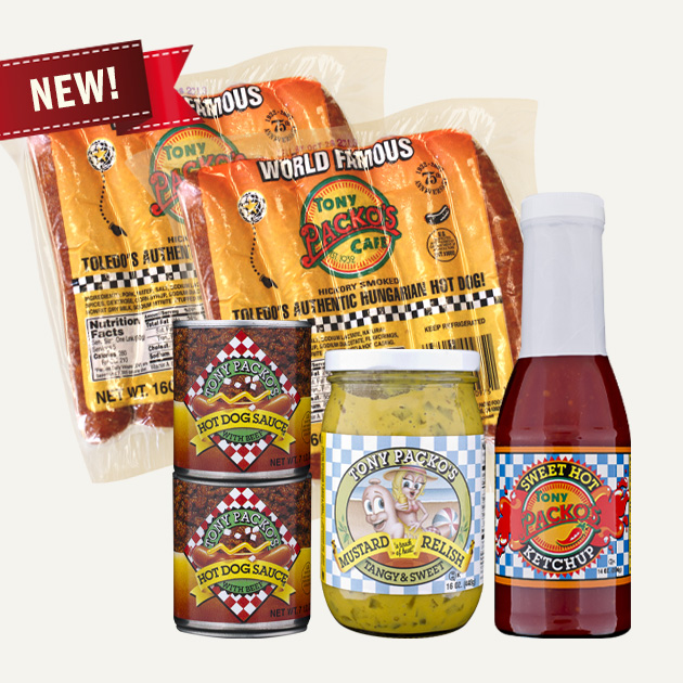 hot-dog-essentials-pack
