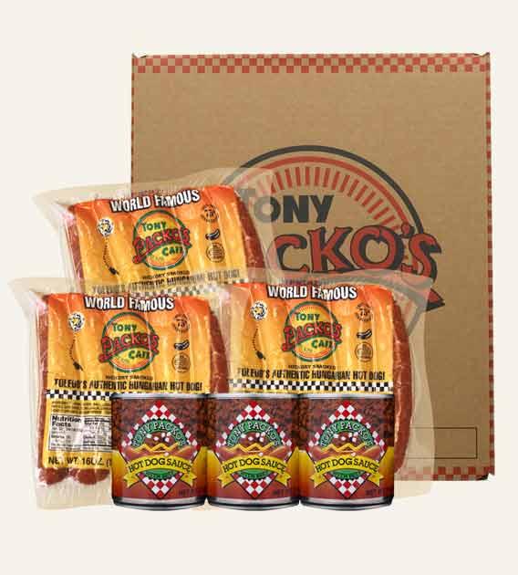 hotdog_kit_15w_sauce.jpg