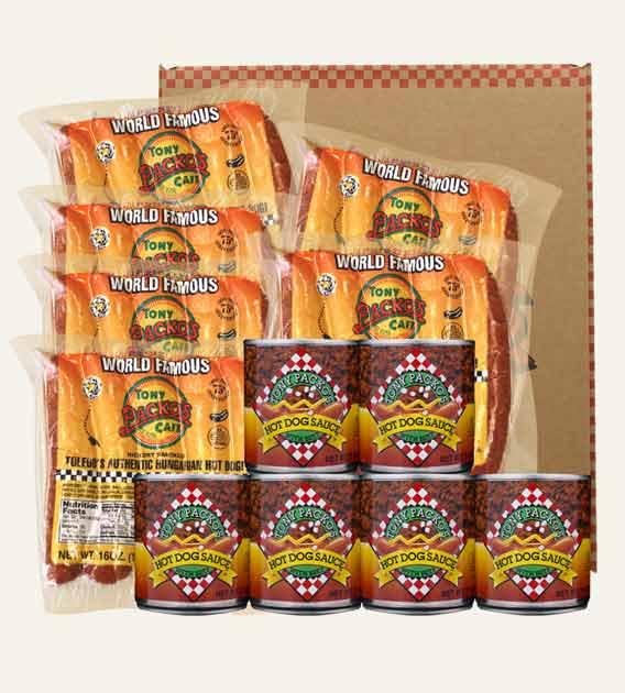 hotdog_kit_30w_sauce.jpg
