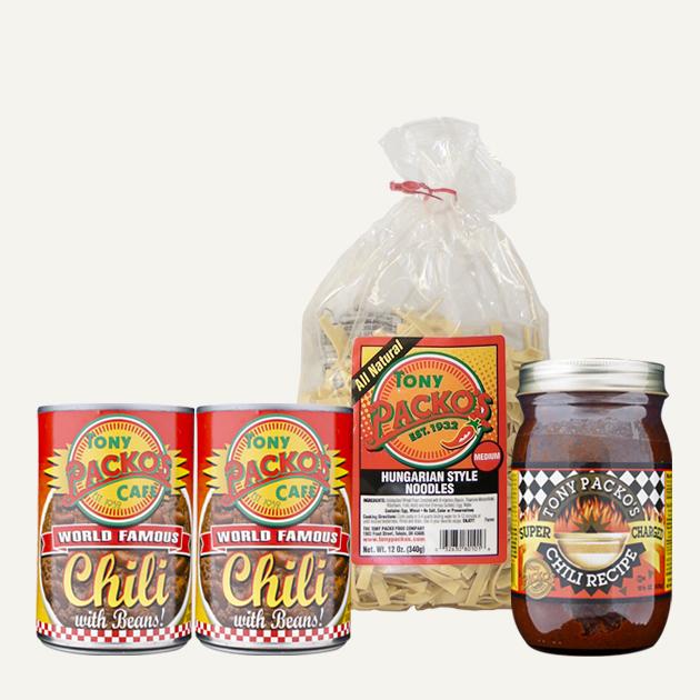 noodle-pack-1-no-chick