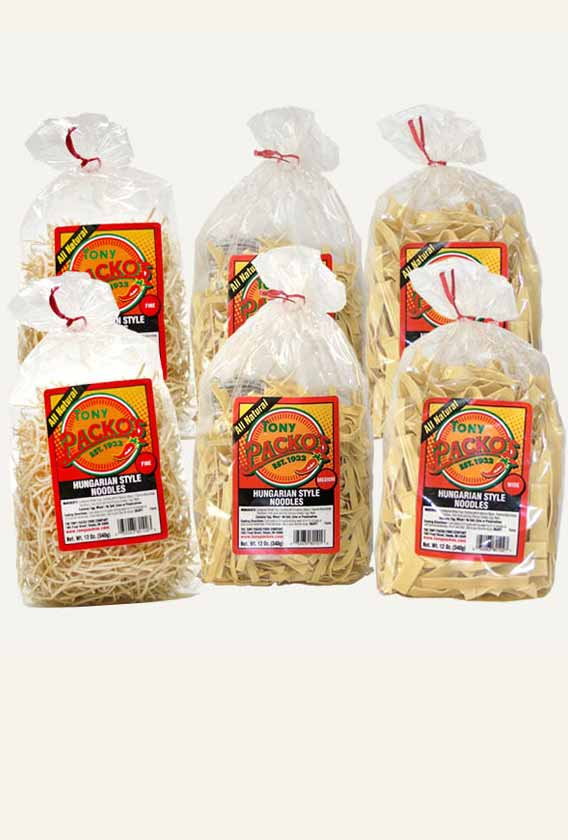 noodle_sample_pack3