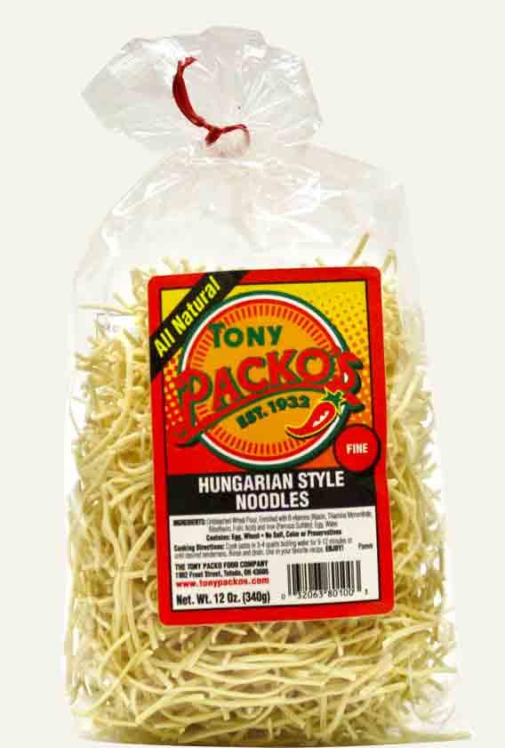 noodles_fine.jpg