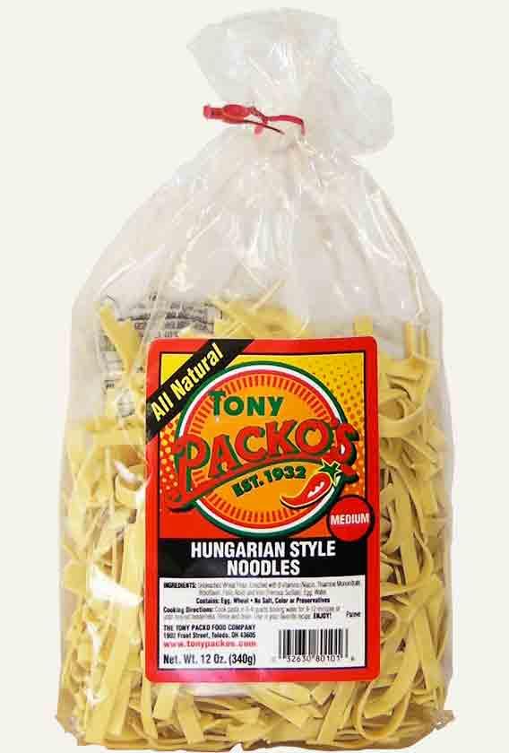 noodles_medium.jpg