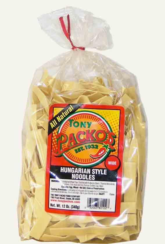 noodles_wide.jpg