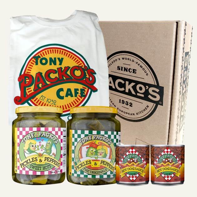 packos-shirt-gift-box-logo-packos