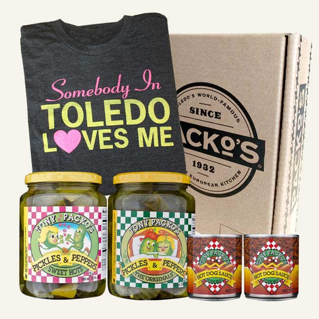 packos-shirt-gift-box-toledo-loves-me