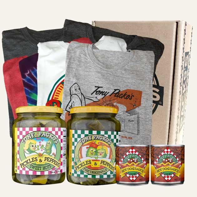 packos-shirt-pick-gift-box