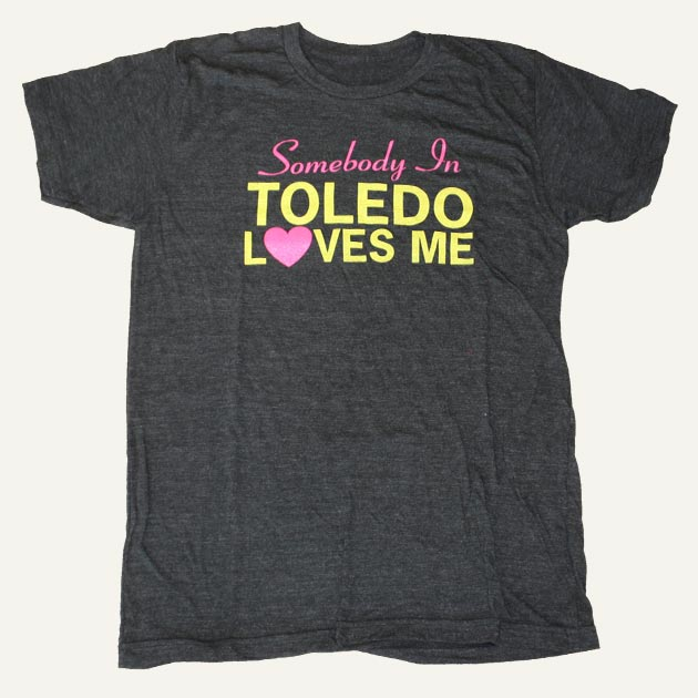 somebody-in-toledo-loves-me