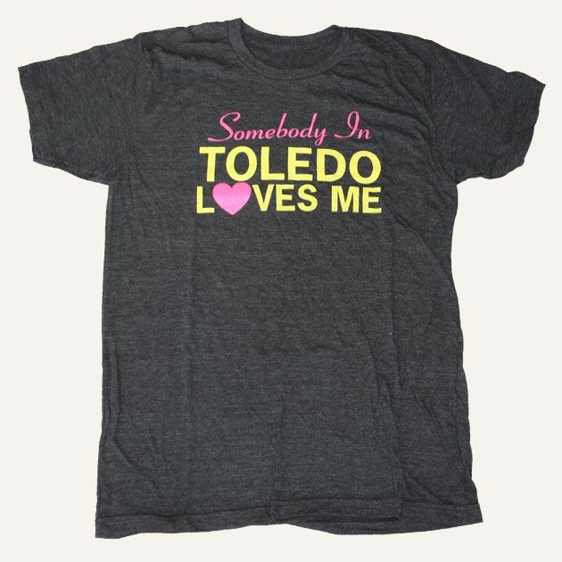 somebody-in-toledo-loves-me
