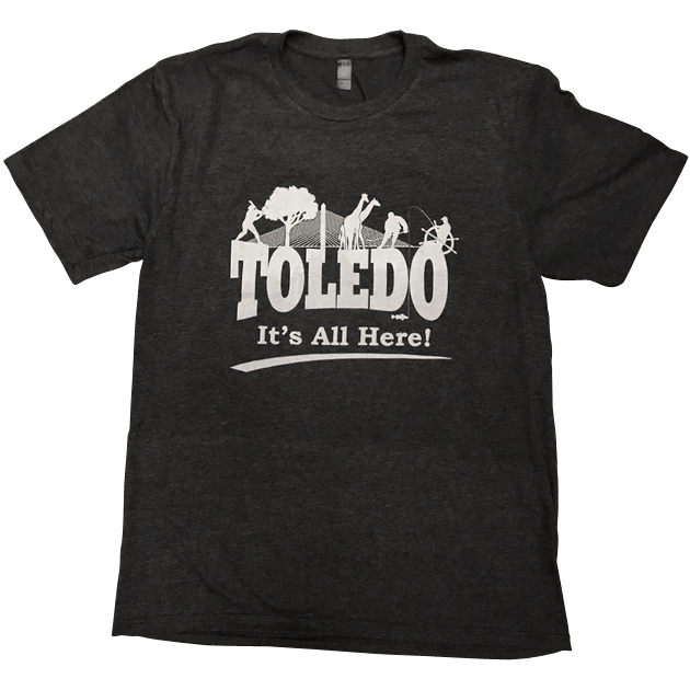 toledo-its-all-here